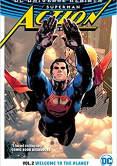 SUPERMAN_ACTION_COMICS_REBIRTH_VOL_2