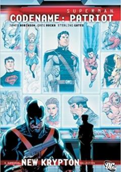 SUPERMAN_CODENAME_PATRIOT