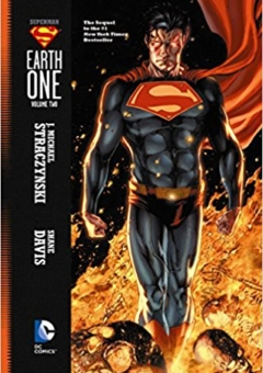 SUPERMAN_EARTH_ONE_VOL_2