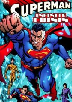 SUPERMAN_INFINITE_CRISIS