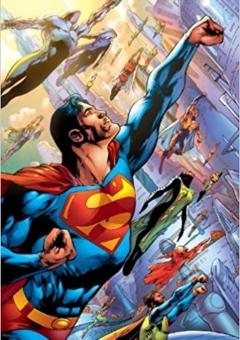 SUPERMAN_NEW_KRYPTON_VOL_3