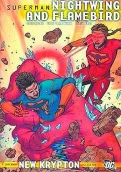 SUPERMAN_NIGHTWING_AND_FLAMEBIRD_VOL_2