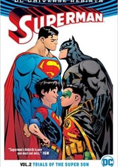 SUPERMAN_REBIRTH_VOL_2
