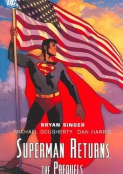 SUPERMAN_RETURNS_THE_PREQUELS
