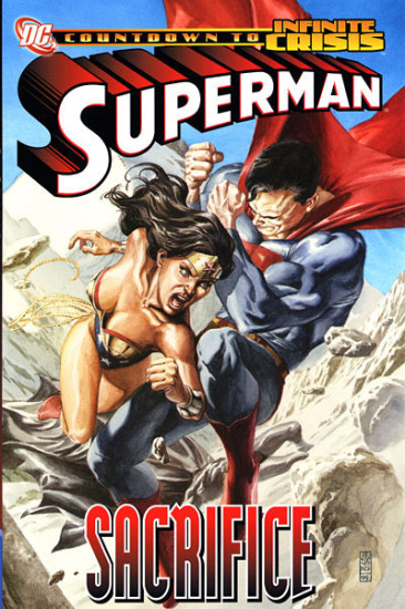 SUPERMAN_SACRIFICE