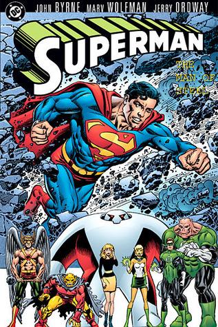 SUPERMAN_THE_MAN_OF_STEEL_VOL_3