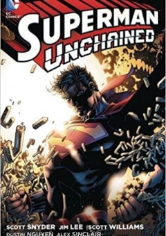 SUPERMAN_UNCHAINED
