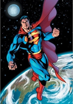 SUPERMAN_UP_UP_AND_AWAY
