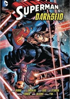 SUPERMAN_VS_DARKSEID
