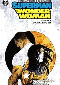 SUPERMAN_WONDER_WOMAN_VOL_4