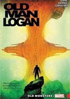 WOLVERINE_OLD_MAN_LOGAN_VOL_4