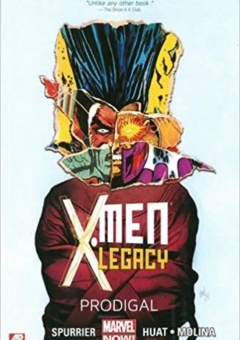 X_MEN_LEGACY_VOL_1