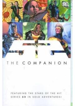 52_COMPANION