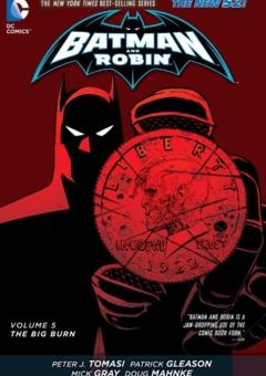 BATMAN_AND_ROBIN_VOL_5
