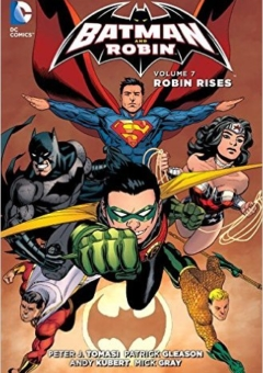 BATMAN_AND_ROBIN_VOL_7