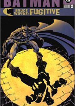BATMAN_BRUCE_WAYNE_FUGITIVE_VOL_2