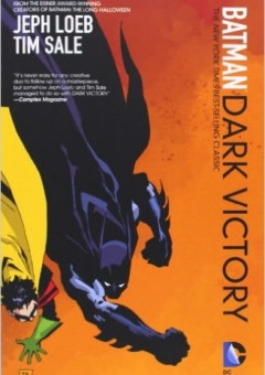 BATMAN_DARK_VICTORY