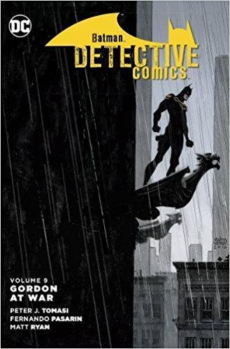 BATMAN_DETECTIVE_COMICS_VOL_9