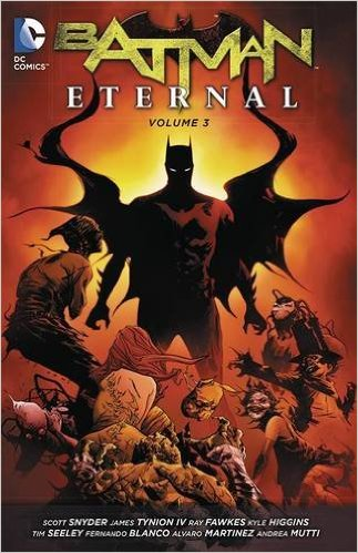 BATMAN_ETERNAL_VOL_3