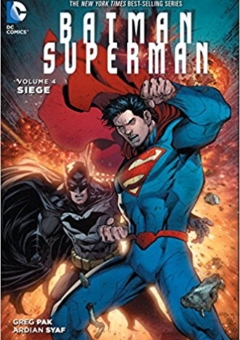 BATMAN_SUPERMAN_VOL_4