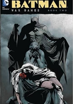 BATMAN_WAR_GAMES_BOOK_2