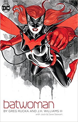 BATWOMAN_BY_RUCKA_AND_WILLIAMS