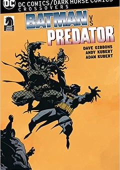 DC_DARK_HORSE_BATMAN_VS_PREDATOR