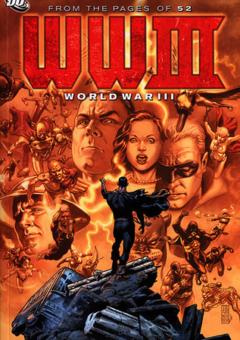 DC_WORLD_WAR_III