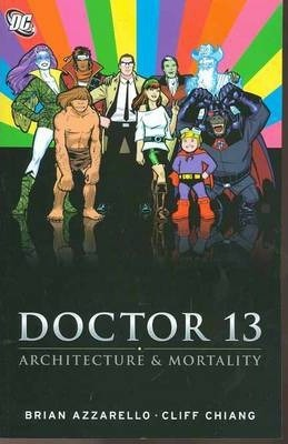 DOCTOR_13