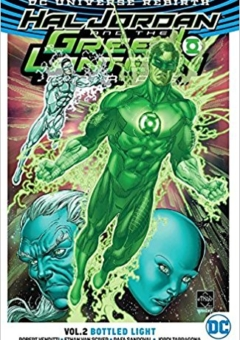 HAL_JORDAN_AND_THE_GL_CORPS_VOL_2