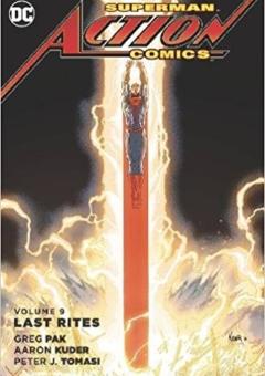 SUPERMAN_ACTION_COMICS_VOL_9