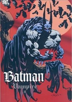 TALES_OF_THE_MULTIVERSE_BATMAN_VAMPIRE