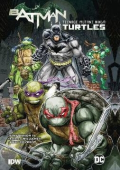 BATMAN_TMNT_VOL_1