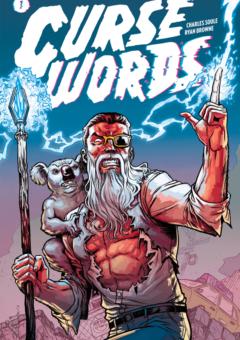 CurseWords_Vol01