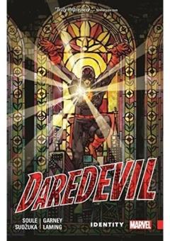 DAREDEVIL_BACK_IN_BLACK_VOL_4