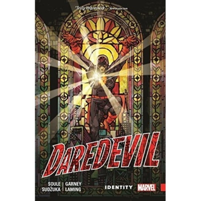 DAREDEVIL_BACK_IN_BLACK_VOL_4