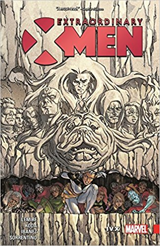 EXTRAORDINARY_X_MEN_VOL_4