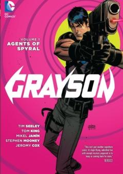 GRAYSON_VOL_1