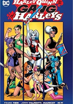 HARLEY_QUINN_AND_HER_GANG_OF_HARLEYS