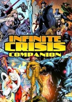 INFINITE_CRISIS_COMPANION