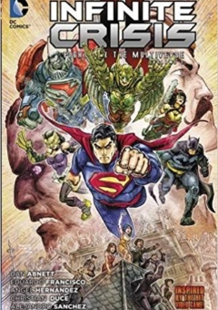 INFINITE_CRISIS_FIGHT_FOR_THE_MULTIVERSE_VOL_2