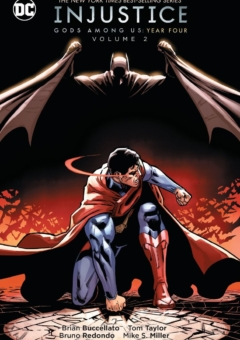 INJUSTICE_YEAR_FOUR_VOL_2