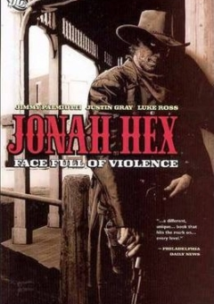 JONAH_HEX_FACE_FULL