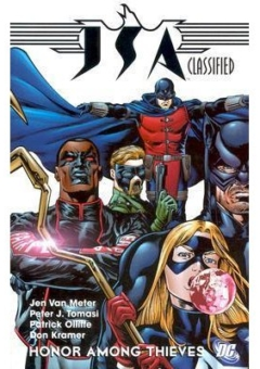 JSA_CLASSIFIED_HONOUR_AMONG_THIEVES