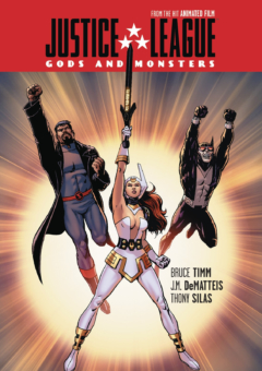 JUSTICE_LEAGUE_GODS_AND_MONSTERS