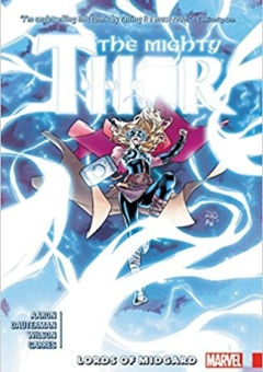 MIGHTY_THOR_VOL_2