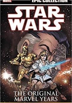 STAR_WARS_LEGENDS_EPIC_ORIGINAL_MARVEL_YEARS_VOL_2