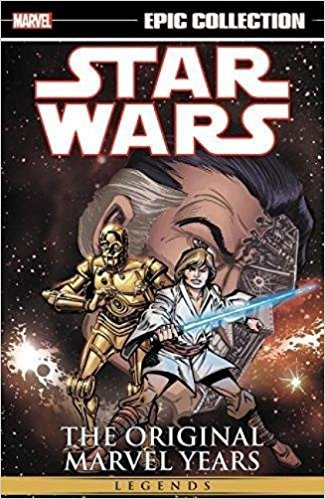 STAR_WARS_LEGENDS_EPIC_ORIGINAL_MARVEL_YEARS_VOL_2