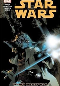 STAR_WARS_VOL_5