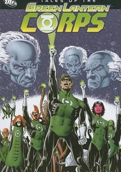 TALES_OF_THE_GREEN_LANTERN_CORPS_VOL_1